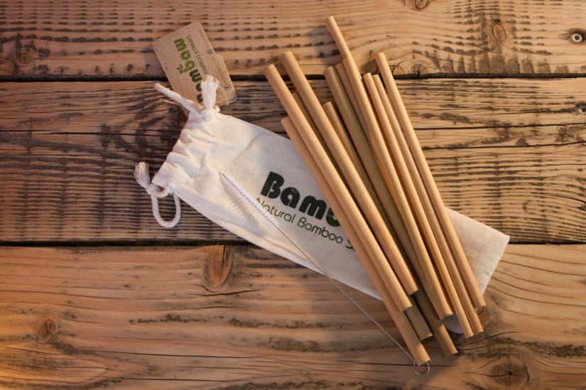 Bambus_Bambaw-ausgepackt2